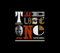 TheLostOne_Cover